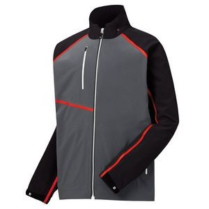 FootJoy Hydro Tour Rain Jacket