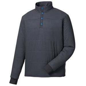 FootJoy Thermal Mid Layer