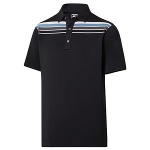 FootJoy Sweater Fleece Pullover